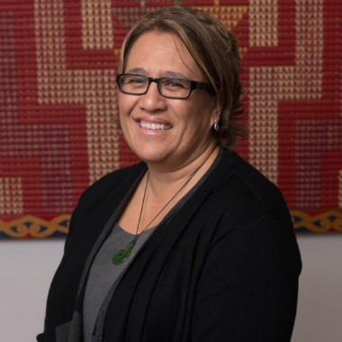 Margareth Broodkoorn - Northland Community Foundation