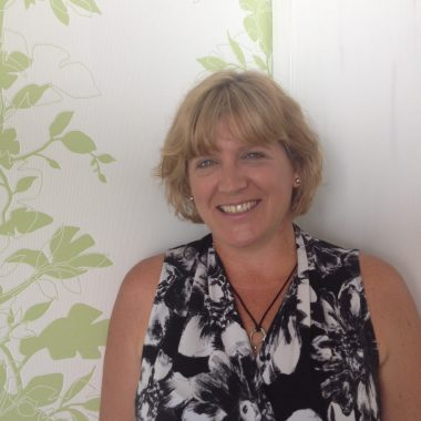 Natalie Card - Finance and Administration - Northland Community Foundation