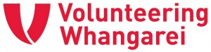 - Northland Community Foundation