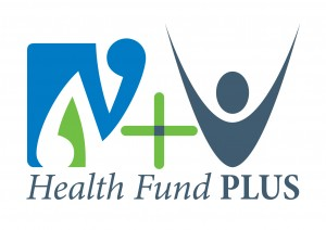 NDHB - Health Plus LOGO - OUTPUT