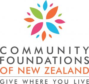 - Northland Community Foundation Trustee