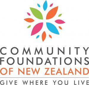 - Northland Community Foundation Trustee