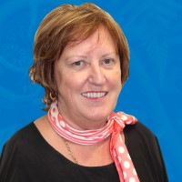 Pip Zammit - Northland Community Foundation